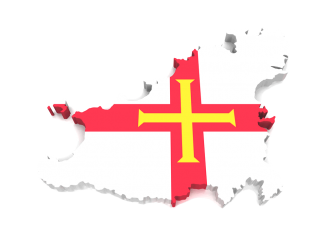 Guernsey Payroll
