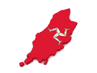 Isle Of Man Payroll