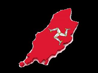 Isle Of Man Payroll